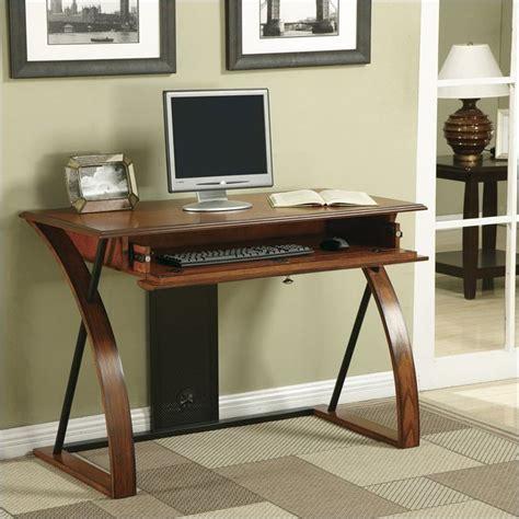 computer desk in bedroom computer desk in oak office star desks and master bedroom