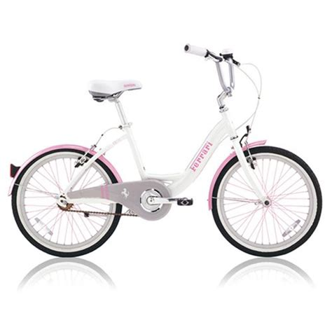 ferrari bicycle price best price ferrari cx 31 20 inch girls bike toys price best