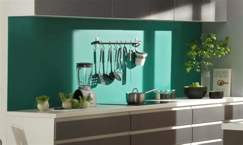 cuisine peinture verte peinture verte dans la cuisine est ce une bonne id 233 e