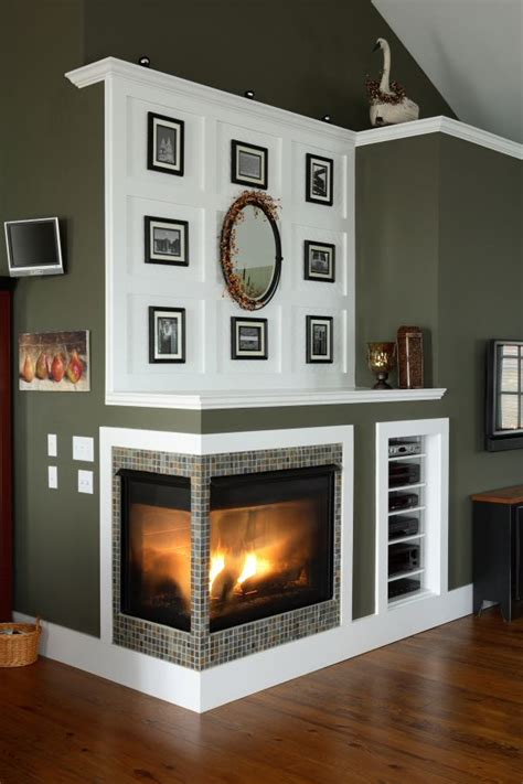 fireplaces home usa design group 17 best images about fireplaces on pinterest house