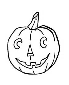 funny coloring pages kids az coloring pages