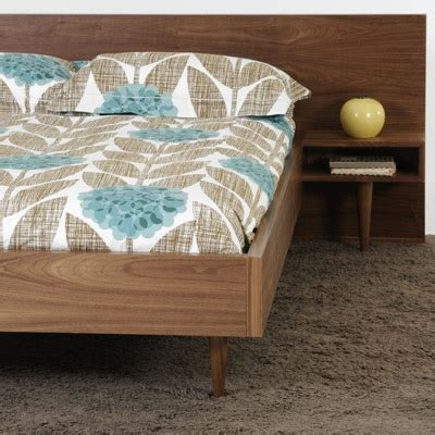 orla kiely bed linen 1000 images about orla kiely duvet cover on
