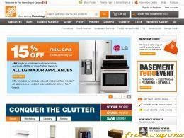 home depot coupons march 2014 http www