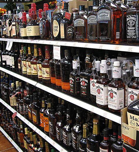 top 10 ram brands list of whisky brands