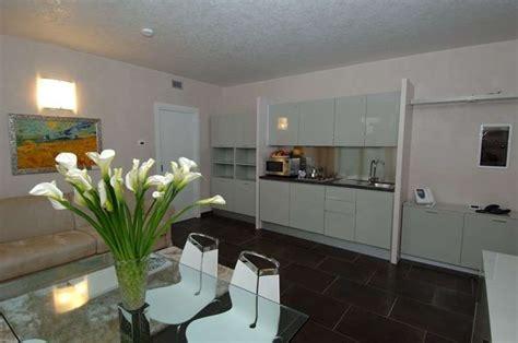 soggiorno con cucina cucina con soggiorno foto design mag