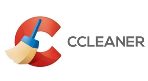 ccleaner malware hackers hid malware in ccleaner for nearly a month