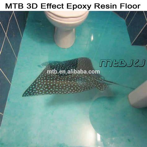 Epoxy Boden 3d by 3d Epoxidharz F 252 R Bad Boden Klebstoff Und