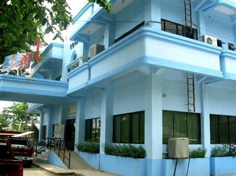 Waterworks Office by Iligan City Waterworks Office Iligan City Lanao Norte