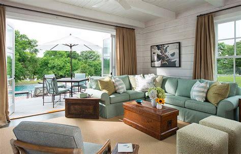 family room furniture ideas farmhouse friday texas sweet southern blue