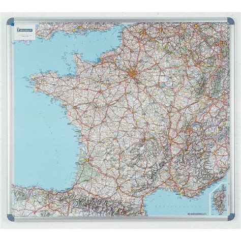 carta stradale della francia manutan italia