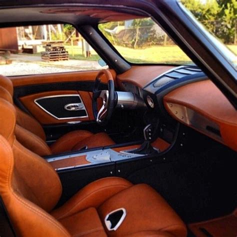 auto upholstery orange county top 9 ideas about interior on pinterest instagram