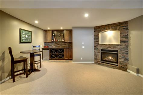 houses for sale with basement apartments basement gallery planit builders