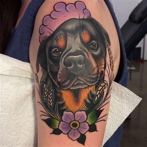 henna tattoo ursprung blume das bild wird geladen with blume