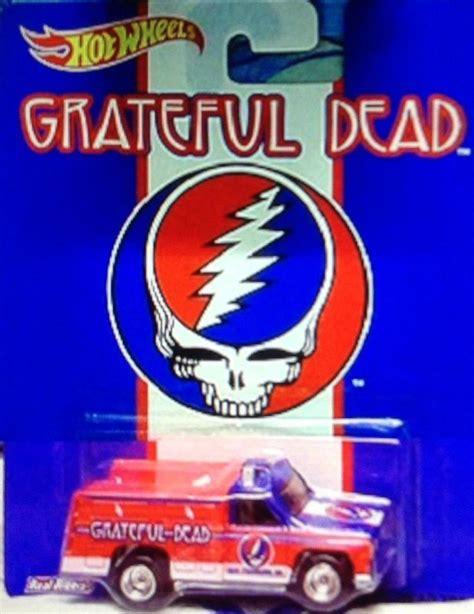 china doll grateful dead lyrics 885 best images about grateful dead on the