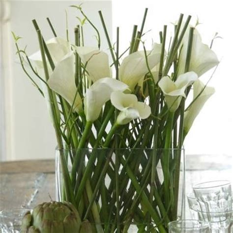 creare fiori finti fiori finti composizioni composizioni di fiori come