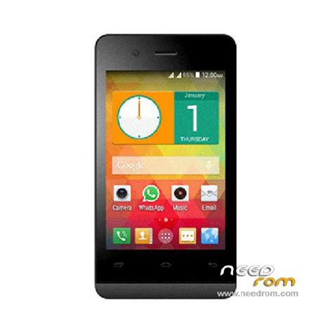 qmobile x2 themes free download rom qmobile x2i official add the 11 14 2015 on needrom
