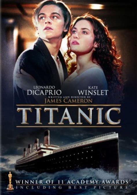 film titanic description poster du film titanic acheter poster du film titanic