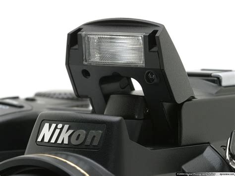 nikon coolpix 8700 review digital photography review