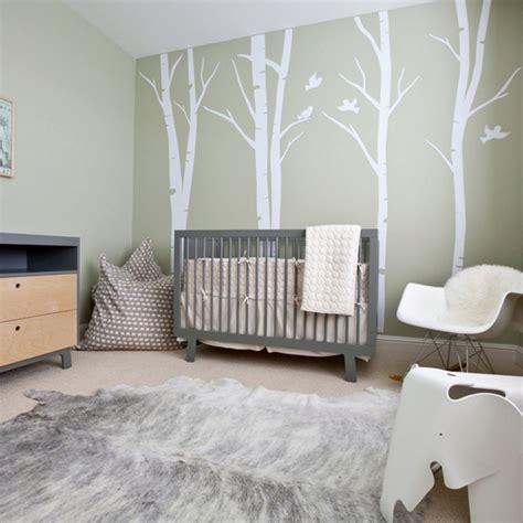 deco chambre enfant design d 233 coration design pour les chambres d enfants d 233 co