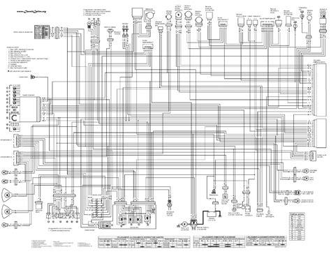 1978 ke 250 wiring diagram wiring diagram