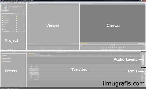 format audio untuk adobe premiere cs3 tutorial adobe premiere belajar video editing edit video