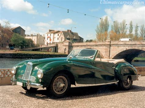 Aston Martin Models List by List Of All Models And Modifications Of Aston Martin With