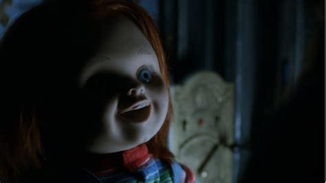 Curse Chucky 2013 Curse Of Chucky 2013