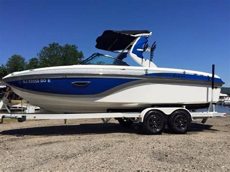 ski and wakeboard boats for sale in west milford new jersey - Wakeboard Boat For Sale Nj