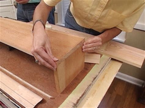 How To Make A Cornice 301 moved permanently