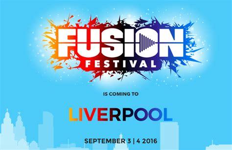 new year festival dallas 2016 new year festival birmingham 2016 28 images fusion