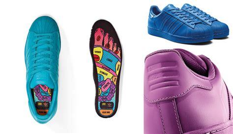 Jual Adidas Original Supercolor adidas originals superstar supercolor in singapore