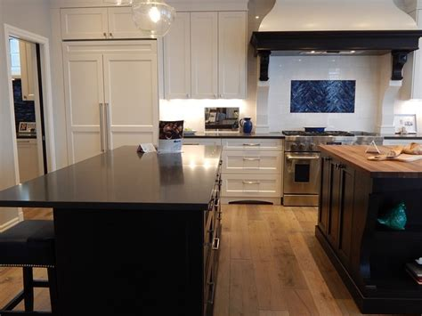 Countertop Prices By Material by Quartz Countertop Prices Material And Installation