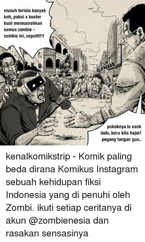 Why Komik Gua 25 best memes about instagram instagram memes