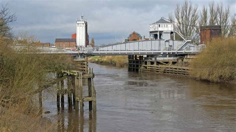 selby swing bridge selby swing bridge 28 images amco project selby swing