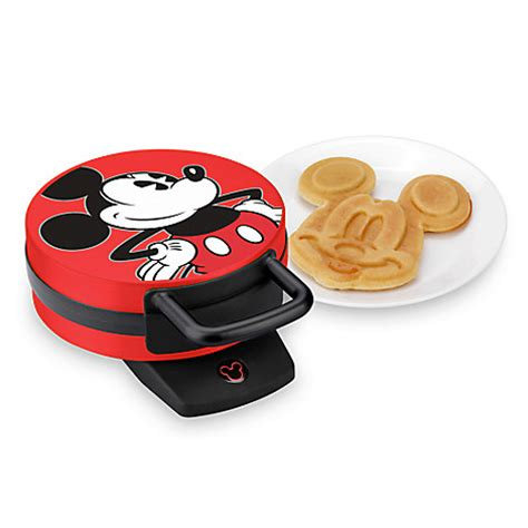 tostapane ariete disney how to make mickey waffles at home the disney food