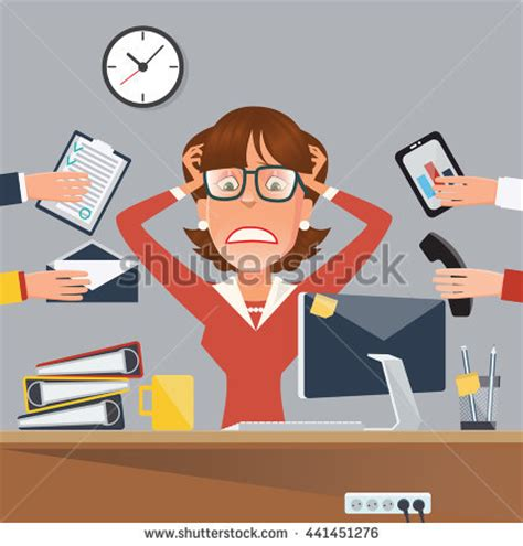 Stress stock images royalty free images amp vectors shutterstock