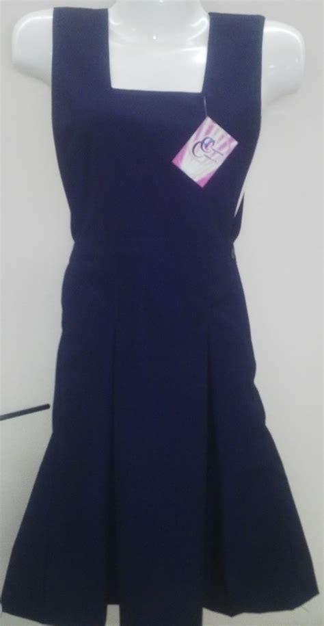imagenes de jumpers escolares uniformes jumper escolares bs 16 000 00 en mercado libre