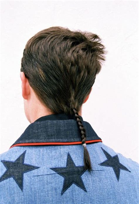 origin of the rat tail haircut 70 best images about mens on pinterest classic mens