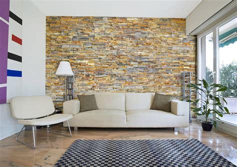 outdoor living rooms travertine ta rustic copper slate split face tiles modern home decor