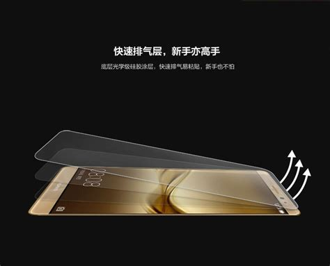 Kingkong Oppo Find 5 Tempered Glass Original buy mate 8 original tempered glass screen protector