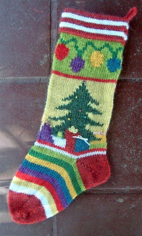 intarsia knitting patterns mix it up intarsia knitting pattern by