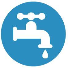 Plumbing Logo Images by Plumbing Logo Png
