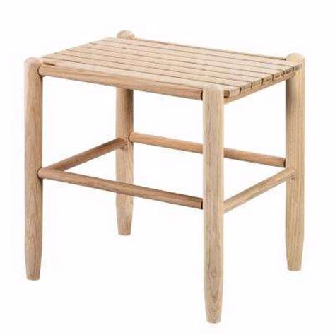 unfinished wood patio furniture unfinished wood patio tables patio furniture the