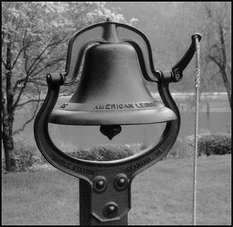 25 best ideas about dinner bell on pinterest door bells