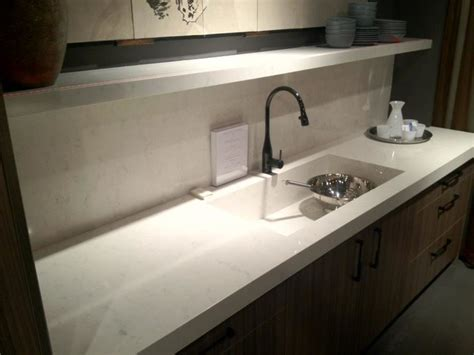 Engineered Granite Countertops by Engineered Kitchen Countertops