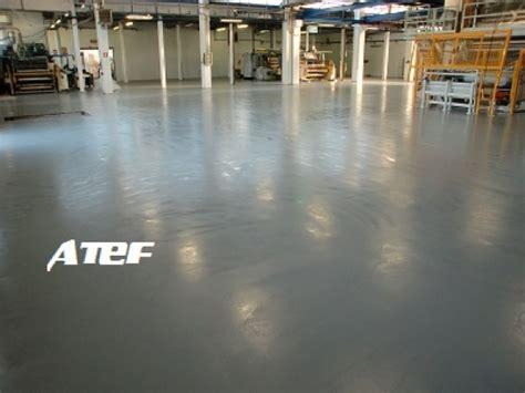 quanto costa pavimento resina pavimenti in resina quali sono i prezzi pavimenti
