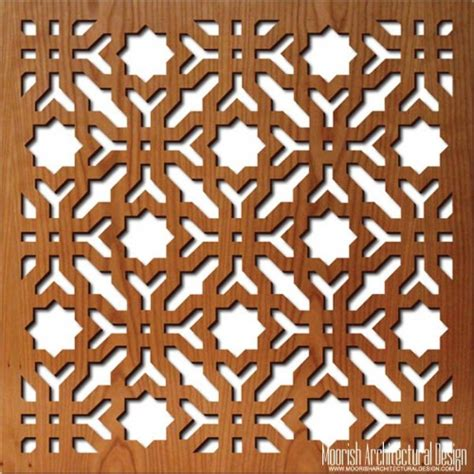 Bathroom Design Los Angeles jali screens store jaali wood screens moroccan wood
