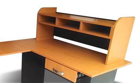 estantes de oficina repisero o estante para escritorio oficinas escuelas