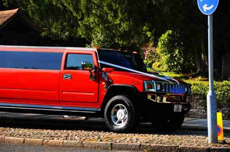 hummer h2 limo seats hummer h2 limousine 15 seat with coif car for sale