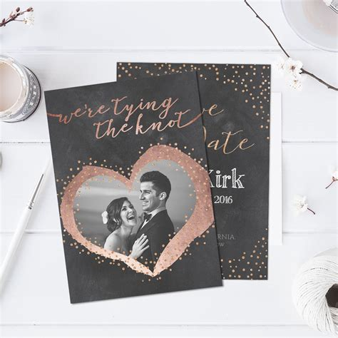 Be Mine Card Template by Be Mine A Save The Date Template Card For Ps